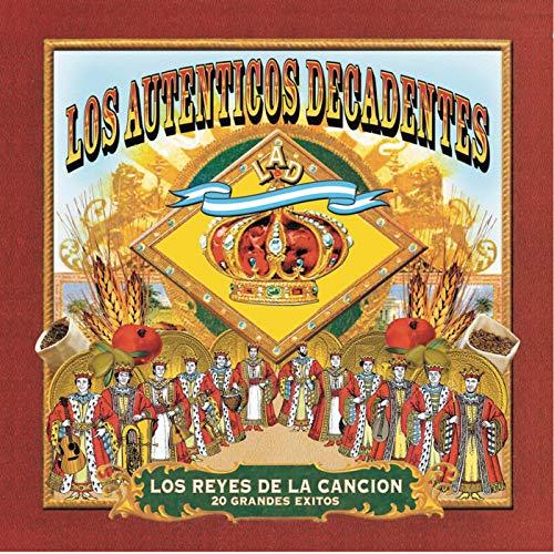 La Bebida, El Juego Y Las Mujeres (Remasterized 2001)
