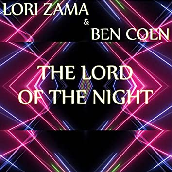 The Lord of the Night