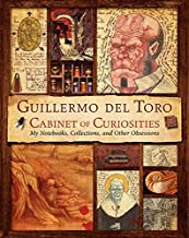 Best guillermo del toro books Reviews