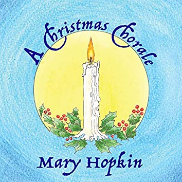 A Christmas Chorale