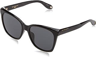 240d56d494 Amazon.es: Givenchy - Gafas de sol / Gafas y accesorios: Ropa