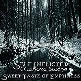 SweetTaste of Emptiness