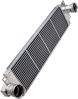 ZYTTT Auto Part Intercooler 7H0145804D for VW TRANSPORTER T5 2.0TDi MANUAL YEAR 09 2009- OEM 7H0145804D