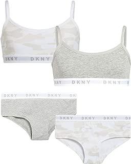 Best dkny junior dresses Reviews