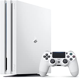 PlayStation 4 Pro 1TB Limited Edition Console - Destiny 2 Bundle [Discontinued]