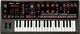 Roland(ローランド) アナログ/デジタルrクロスオーバー・シンセサイザー「JD-Xi」 + 純正キャリングケース「CB-JDXi」セット