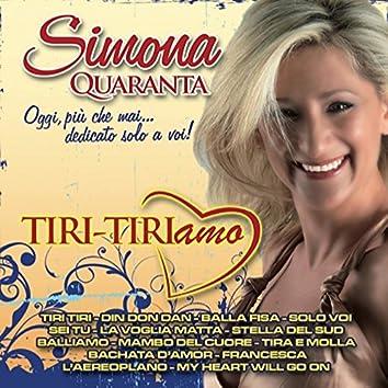 TIRI-TIRIamo