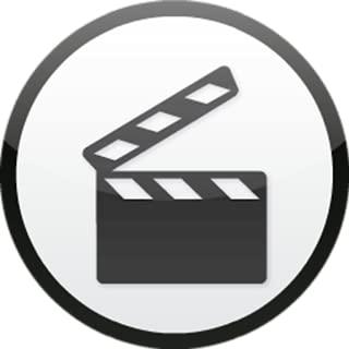 Best greek tv series watch online free Reviews