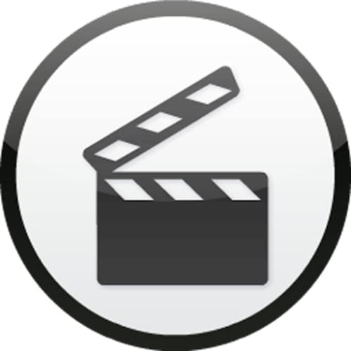 Film HD - Watch Movie / TvSeries Online For Free