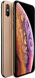 Apple iPhone XS 256 GB Akıllı Telefon, Altın