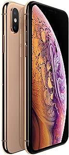 Apple iPhone XS, 64 GB, Altın (Apple Türkiye Garantili)
