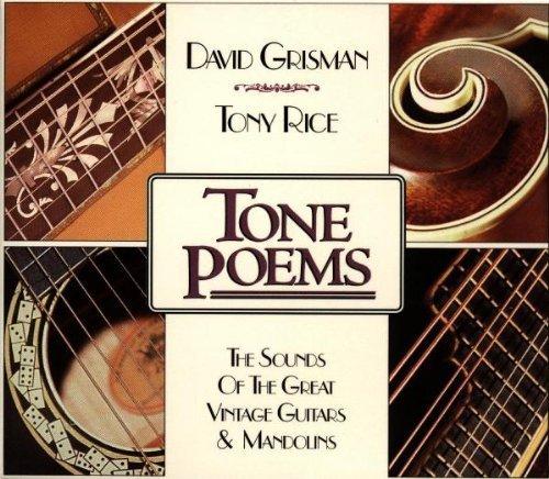 Tone Poems