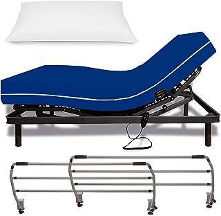 Amazon.es: motor cama articulada