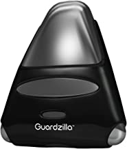 Guardzilla GZ502B All-In-One Video Security System (Black)