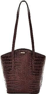 Classic Bonn Handbag