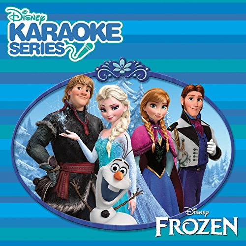 10 best singing machine karaoke cds kids for 2020