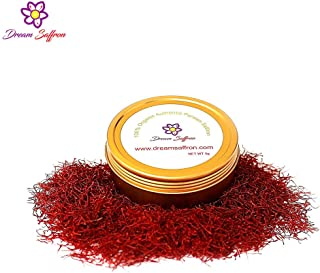 Best taj mahal saffron Reviews