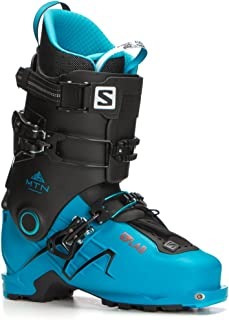 Best salomon s lab mtn boot Reviews