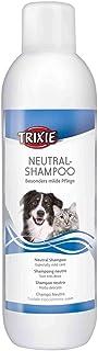 Trixie 2917 Neutral-Shampoo, 1 l
