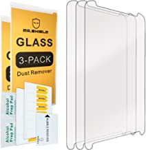 Best samsung s4 active screen protector Reviews