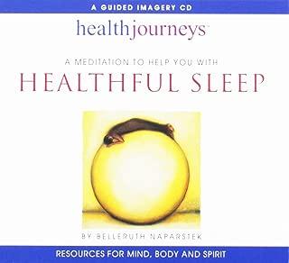 meditation tapes for sleep