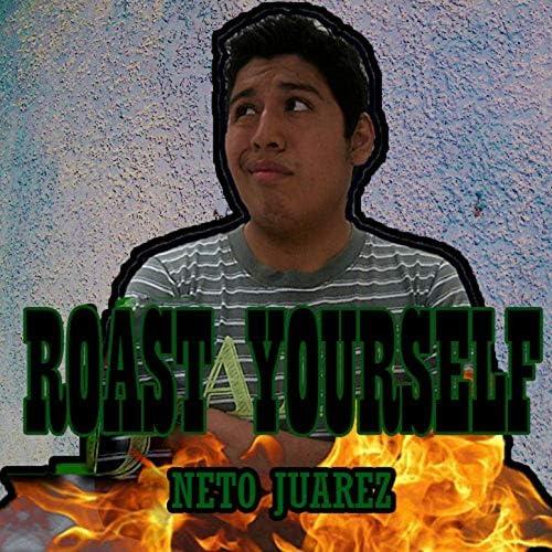 Neto Juarez