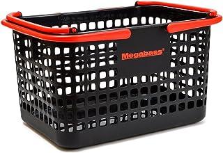 メガバス(Megabass) カゴ スタッカブルバスケット 36732