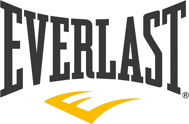 Everlast Everhide Double Ended Speed Bag