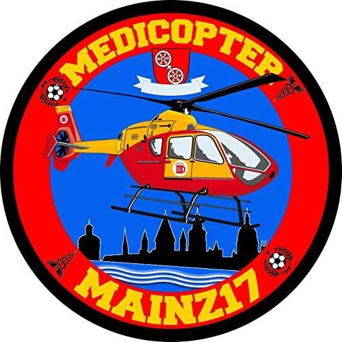 Medimeister Mainz