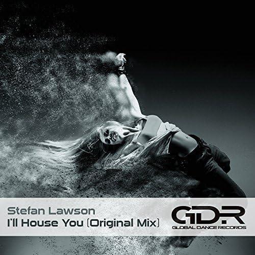 Stefan Lawson
