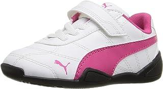 PUMA Tune Cat 3 V Inf Sneaker (Toddler)