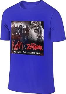Best korn clown shirt Reviews
