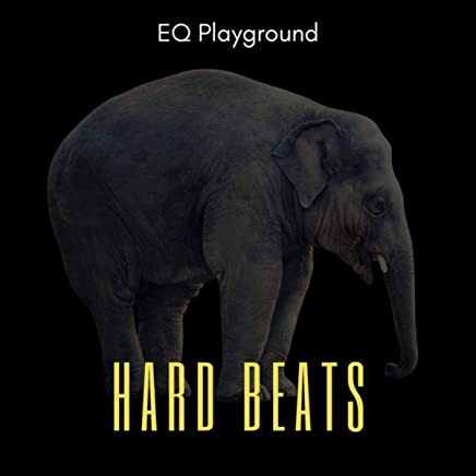 Amazon com: EQ PLAYGROUND - Songs: Digital Music