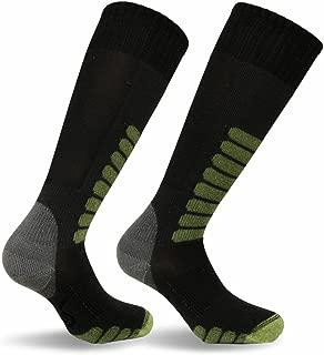 Best eurosocks ski supreme sock Reviews