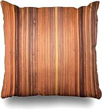 wood grain exterior wall panel