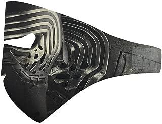 Best star wars ski mask Reviews
