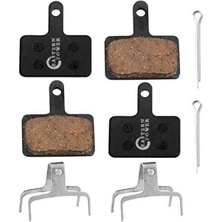 Zinc-Galvanized Steel Carabiner Quick Release Spring Snap Hooks Carbinger Clip Carabeaner Hooks Heavy Duty Carabiner Clips for Climbing 6pk M5+6pk M7 Mind and Action Caribeener Clips