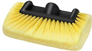 Mofeez Pro Car RV Marine Household Soft Detailing Bristle Scrub Brush 10