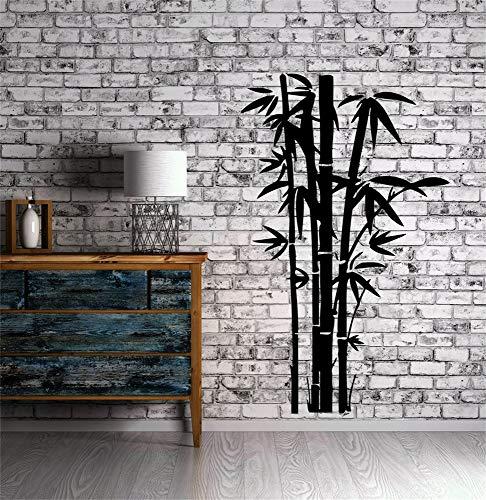 wandaufkleber schlafzimmer Vinyl-Wand-Anweisung Familie DIY Dekor Kunst Aufkleber Home Decor Wall Art Verschiedene Gläser Alkohol Martini Wein Whiskey