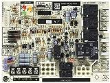 Nordyne, Inc. Parts 920915 Control Board F/M7Rl Furnace