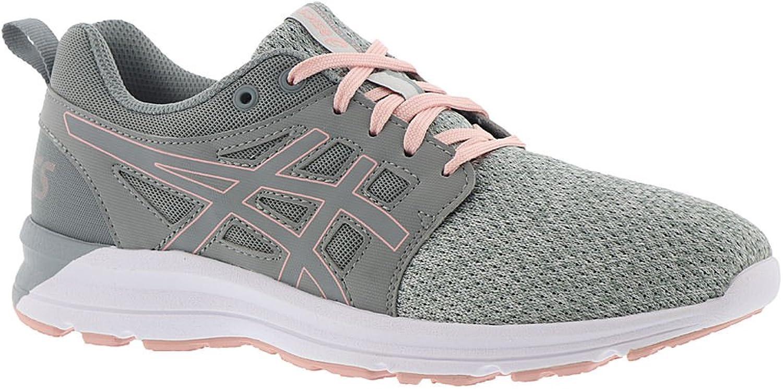 ASICS Torrance shoes Women's Running