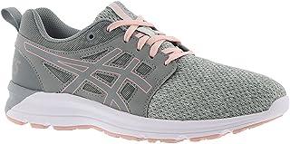 ASICS Womens Torrance Running Shoe