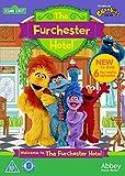 The Furchester - Welcome To The Furchester Hotel [Reino Unido] [DVD]