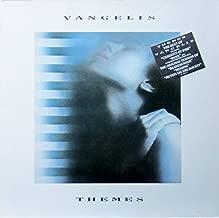Best vangelis themes vinyl Reviews