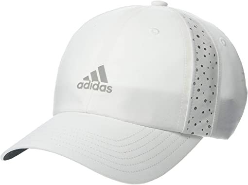 White/MGH Solid Grey