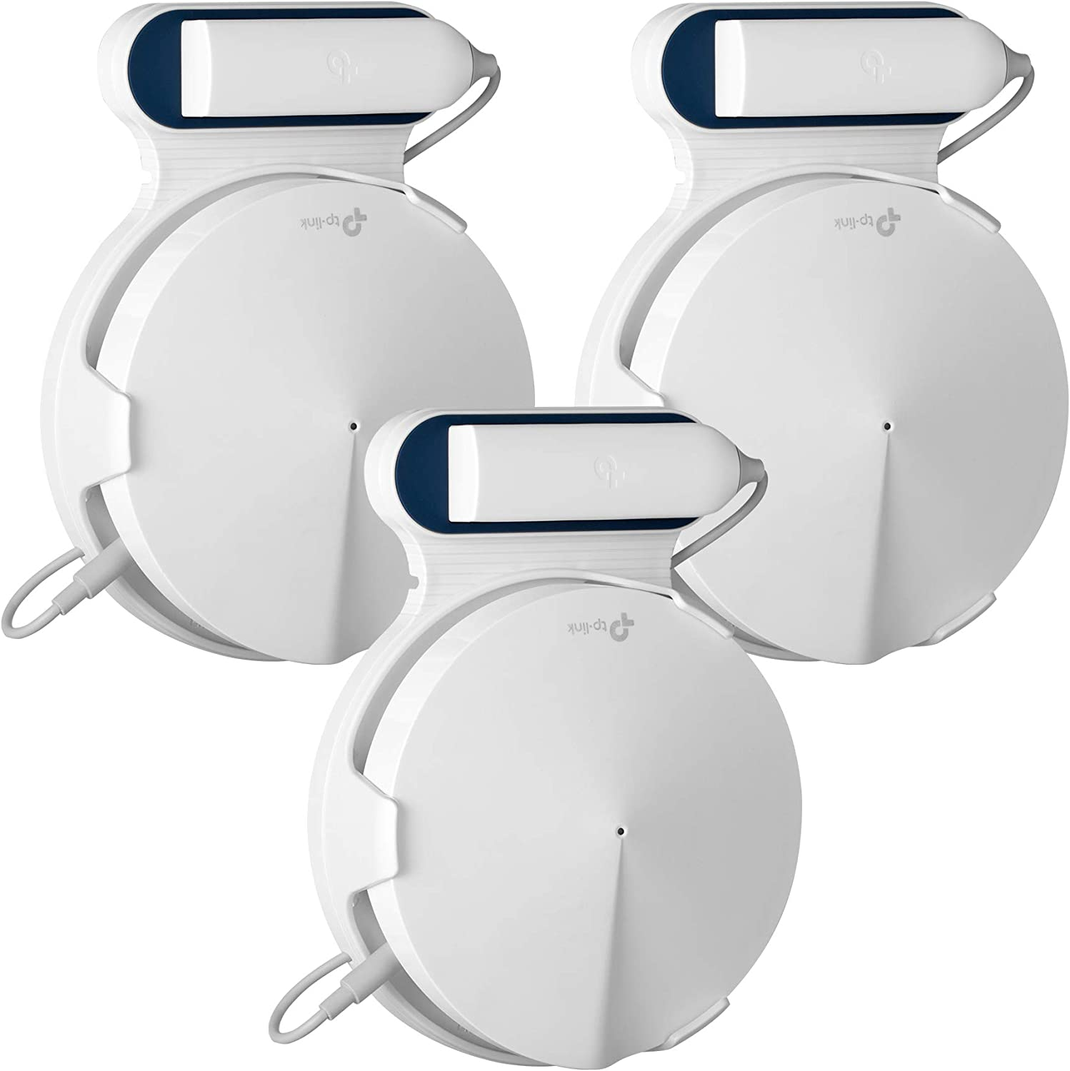 STANSTAR Wall Mount for Max 81% OFF TP-Link At the price Deco WiFi M9 Plus Syst Home Mesh