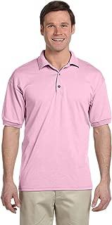 Gildan Adult DryBlend Preshrunk Polo Shirt
