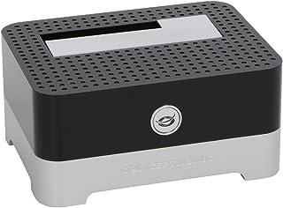 Conceptronic C05-503 Base conexión de Discos Duros Sata 2.5 Pulgadas/3.5 Pulgadas USB 2.0