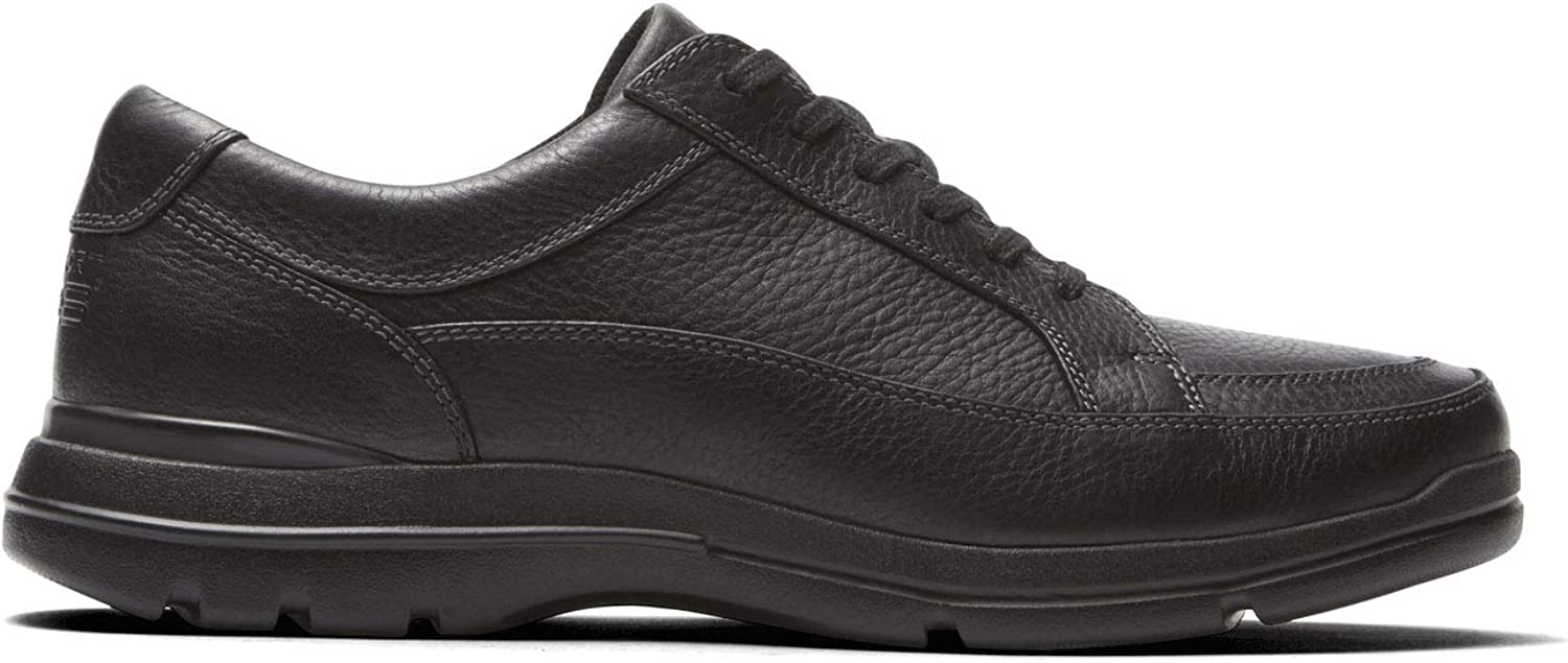 Rockport Mens Junction Point Lace to Toe