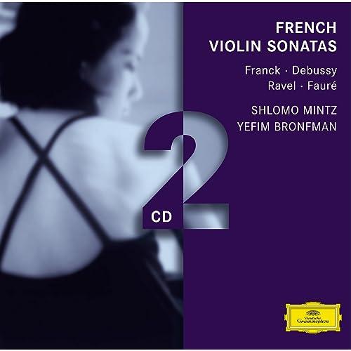 Albéniz: España, Op.165 (Arr. for Violin and Piano) - 2. Tango de Shlomo Mintz and Clifford Benson en Amazon Music - Amazon.es